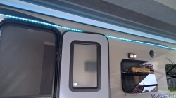 RV Strip Light