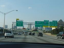 I75 Atlanta