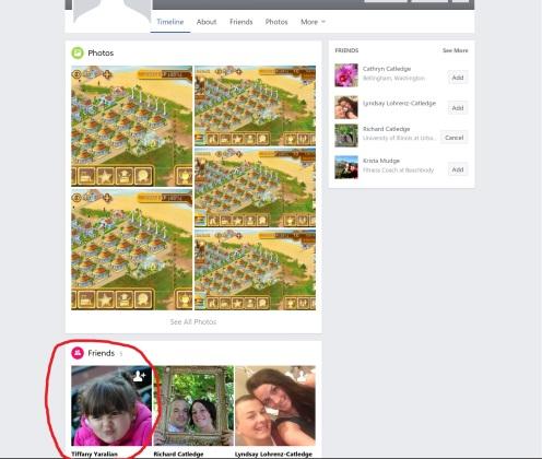 facebook2-account