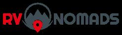 RV Nomads